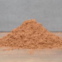 Bio Kakaopulver, stark entölt, 10-12%, 500g