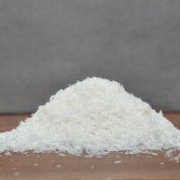 Bio Kokosflocken, medium